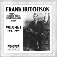 Frank_hutchison_album_medium