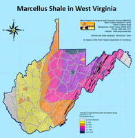 Marcellus_shale_map2_medium
