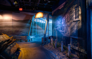 20110215statemuseum_0233_0237w_medium