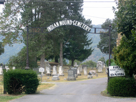 Indian_mound_cemetery_romney_wv_2005_9_16_01p_medium