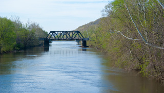 20110413coalriver_004p_medium