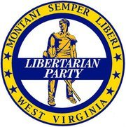Libertarian_logo_medium