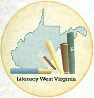 Literacy_wv_medium