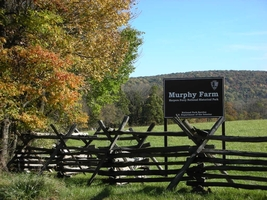 20080701090745_murphyfarm_medium