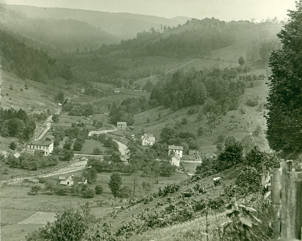 1910_photo_of_helvetia_standard