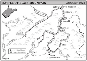 Blair_mt_map_up_medium