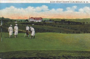 Black_knight_postcard_medium