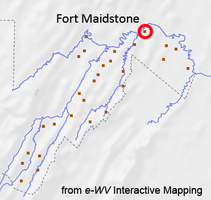 Fort_maidstone_medium