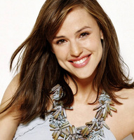 Jennifer_garner5p_medium