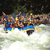 Gauley_river_rafting_def_sq