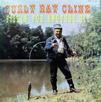 Curly_ray_cline_-_fishin_for_another_hit_medium