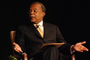 Henry_louis_gates_jr_medium