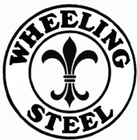 Wheeling_steel_logo_medium