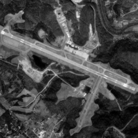 Tri-state_airport_-_usgs_14_march_1995_medium