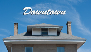 Downtown_medium