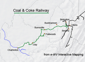 Coal_coke_railway_medium