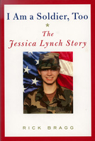 Jessica_lynch_book001p_medium
