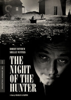 Night_of_the_hunter_medium