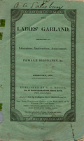 Ladies_garland_medium