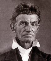 John_brown_medium