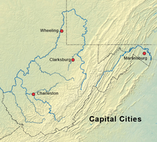 Capital_cities_map_medium