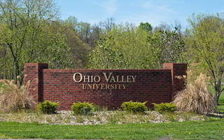 20120329ohiovalleyu_003p_medium