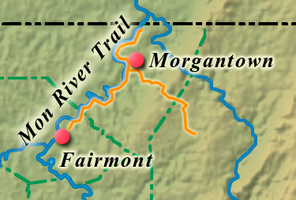 Monrivertrail_medium