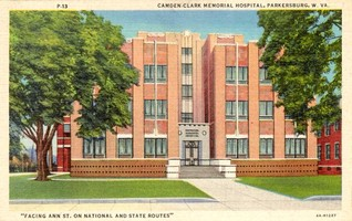 Camdenclarkhospital_postcard_medium