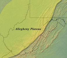 Alleghenyplateautp_medium