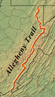 Alleghenytrailp_medium