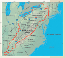 Appalachian_basin_medium