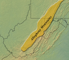 Alleghenymountains_medium