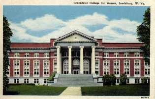 Greenbrier_college_medium