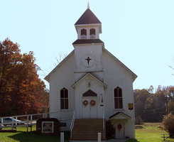 Sam_black_church_medium
