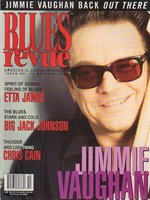 1998bluesrevue_medium