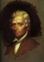 Unfinished_portrait_of_daniel_boone_by_chester_harding_1820_medium