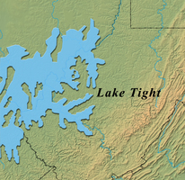 Lake_tight_medium
