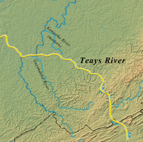 Teays_river_medium