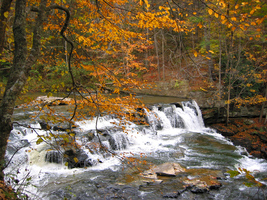 Princeton-wv-brushcreekfalls_medium