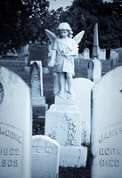 Green_hill_cemetery2002_027p_medium
