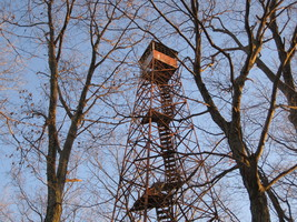 Tick_ridge_fire_tower_medium