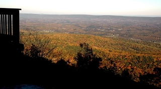 Overlook_at_cacapon_state_park_medium