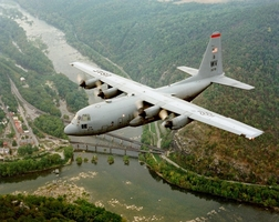 C-130h_167th_aw_over_harpers_ferry_medium