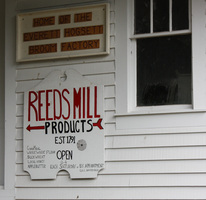 Reedsmill_9795p_medium