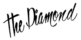 Diamond60s_logop_medium