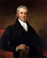 John_marshall_by_henry_inman__1832_medium