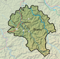 Boone1200ap_medium