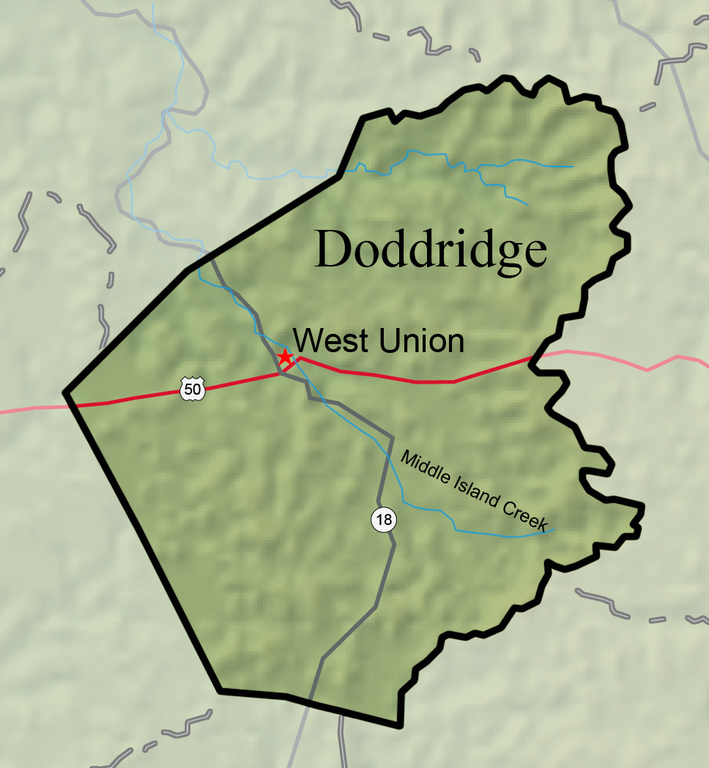 Doddridge1200ap_huge