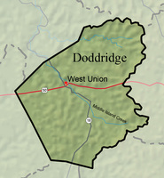 Doddridge1200ap_medium