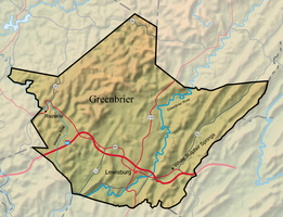 Greenbrier1200ap_medium